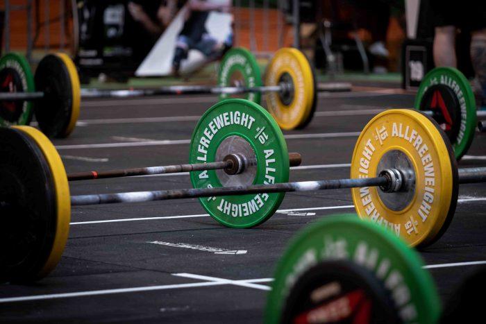 Jürg Widmer Probst - fitness influencers