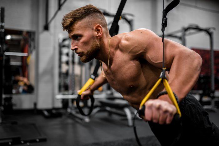 Jürg Widmer Probst exercise trends